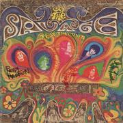 1960s Garage/Psychedelic Rock
