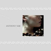 Anthony Nak