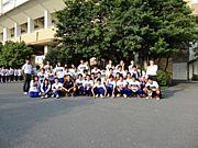 滋賀大学陸上部長距離パート