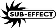 SUB-EFFECT