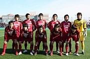 ★福岡大学サッカー部サポ会★