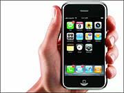 iphone member