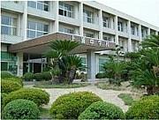 島っ子 89〜90年(3月)in上浦