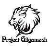 Project Gilgamesh