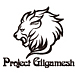 Project Gilgamesh