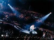 B'z LIVE-GYM「CIRCLE OF 茨城」