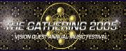 THE GATHERING 2005@嬬恋