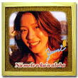 yumi (Hawaiian vocalist)