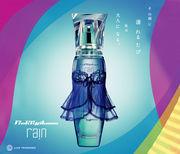 PINK TYPHOON RAIN