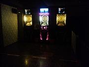 DARTS Bar MARIO
