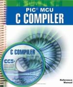 CCS-Compilers [ PIC ]