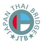 JT-Bridge