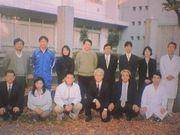 湘南高校 79回生!