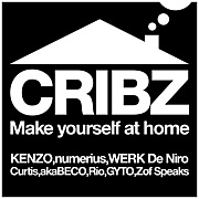 CRIBZ