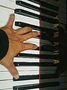 クラシック・ピアノ情報コーナー