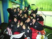 佛♡IceHockey