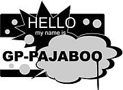 We Love GP-8 & PAJABOO!!!!