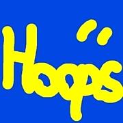 Hoops!!