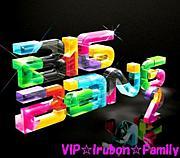 VIP☆Irubon☆Family