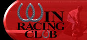 Win Racing Club