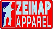 ZEINAP APPAREL