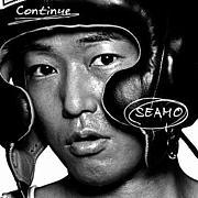 Continue SEAMO