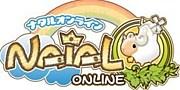 ナタルオンライン-Natal Online-
