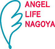 ANGEL LIFE NAGOYA