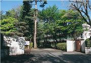 くにたち学園54期(s43-44生)