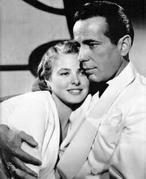 カサブランカ(Casablanca)