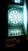 M darts club☆★☆★