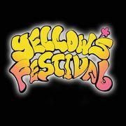 Yellow's Festival (イエフェス)