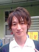 かさみー班(50948)