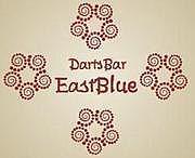 DartsBar EastBlue