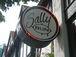 SALLY��