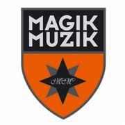 Magik Muzik・Black Hole