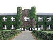 立教大学 2009年度 COC 18法