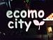 ecomo city