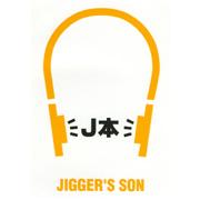 JIGGER'S SON(ジガーズ・サン)