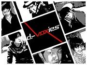 D-voxies