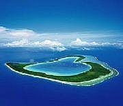 南の島への想いをかたりましょう