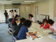 JAPANTRIP2007TOKYO