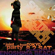 SOUL ELECTRIC BEACH