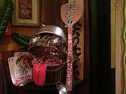 アジアのカレー食堂ハバカーる。