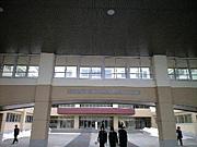 2008年釧路江南高校卒業生