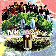 NK802.net