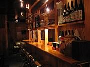 dining&bar retreat リトリート