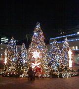 永山・多摩センターで。。。