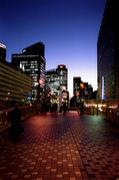 関西三十路