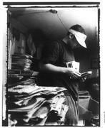 DJ SHADOW-ENDTDUCING.....-